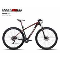 Ghost HTX EBS 1 LC Carbono 29