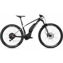 "GHOST Hybride Lector S4.7+ LC. 29"" + 27,5"" Shimano 2019"