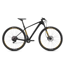 "GHOST LECTOR 2.9 LC  29"" Shimano 11v 2019"
