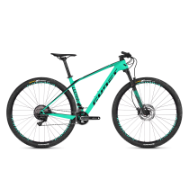 """GHOST LECTOR 2.9 LC  29"""" Shimano 11v 2019"""