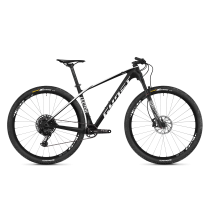 "GHOST LECTOR 3.9 LC  29"" SRAM 12v 2019"