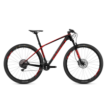 "GHOST LECTOR 4.9 LC  29"" Shimano XT 11v 2019"