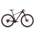 "GHOST LECTOR 4.9 LC  29"" Shimano XT 11v 2019"