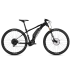 """GHOST HYBRIDE KATO S3.9 AL 29"""" Shimano XT 11v 2019"""