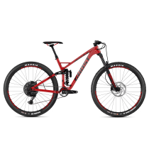 "GHOST SL AMR 6.9 LC  Carbono 29"" Sram NX Eagle 12v 2019"