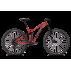"2020 GHOST SL AMR 9.9 LC 29"" SRAM X01 12 v."
