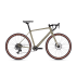 """2020 GHOST ENDLESS ROAD RAGE 8.7 LC 27.5"""" SRAM RIVAL 11 v."""