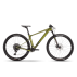 """2021 GHOST LECTOR SF UNIVERSAL LC 29"""" SRAM X01 EAGLE 12-S"""