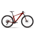 """2021 GHOST LECTOR SF ADVANCED LC 29"""" SHIMANO XT RD-M8100 12-S"""
