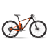 """2021 GHOST LECTOR FS PRO UC 29"""" SHIMANO XTR RD-M9100 12-S"""