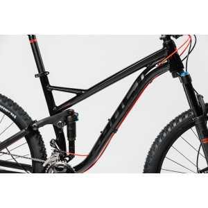 """27,5"""" Mountain Bikes"""