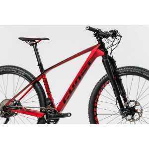 """29"""" Mountain Bikes"""